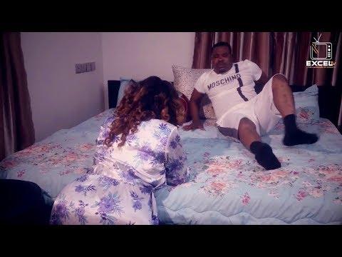 INU LAYEWA Latest Yoruba Movie 2018 Drama Starring Murphy Afolabi   Wale Akorede   Ronke Odusanya