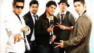 """Download Lagu Jhon Kelvin """"Renacer"""" y Calle 2 Orquesta - 2013 Mp3"""