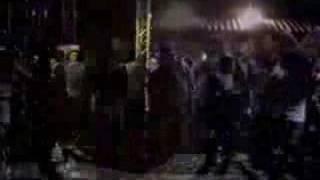 El beso que me diste (audio) Grupo Cañaveral