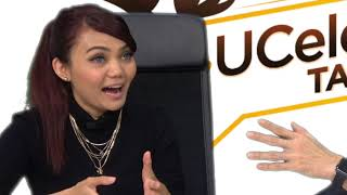Video EXLUSIVE RINA NOSE RAHASIA ALASAN LEPAS HIJAB - DEDDY CORBUZIER (Deep Conversation) MP3, 3GP, MP4, WEBM, AVI, FLV November 2017