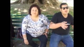 MAS QUE UN JUEGO - Mini Documental Sobre El Casino De Viña Del Mar