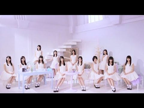 , title : 'X21 / 「明日への卒業」YouTubeSpecialMV'