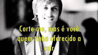 David Guetta (feat. Sia) - Titanium - Tradução