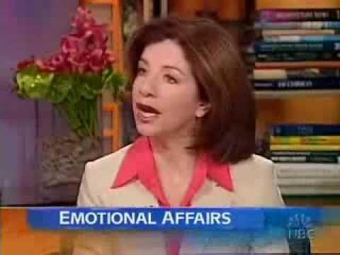 dearpeggy com emotional affairs
