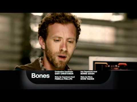 Bones 7.05 Preview