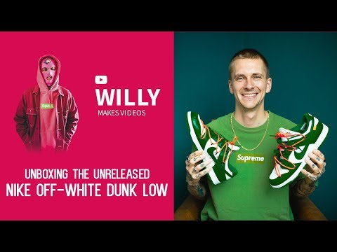 """Early bird 