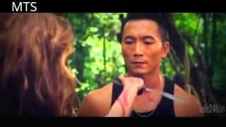 Nonton Angel Warriors  2013  Film Subtitle Indonesia Streaming Movie Download