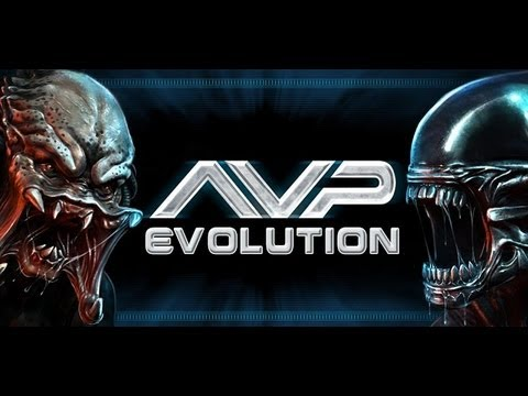 avp evolution android cheat