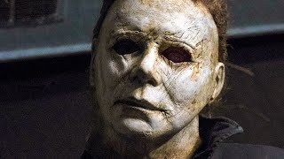 Nonton Halloween   First 10 Minutes From The Movie  2018  Film Subtitle Indonesia Streaming Movie Download