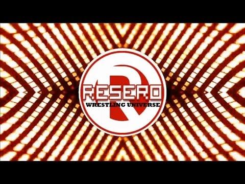 Video RWU Episode 5 download in MP3, 3GP, MP4, WEBM, AVI, FLV January 2017
