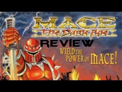 baixar mace the dark age nintendo 64