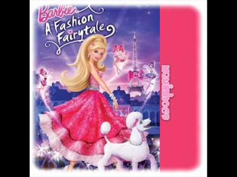 Barbie a fashion fairytale movie online free 67