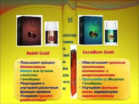 Анализ крови гемоглобин, холестерин...