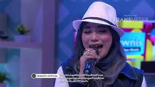 Video BROWNIS - Andika Kangen Band Bikin Geleng-Geleng Suaranya! (05/12/17) Part 2 MP3, 3GP, MP4, WEBM, AVI, FLV Juni 2018