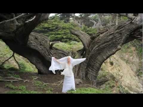 Video Snatam Kaur - Earth Prayer - The Official Music Video download in MP3, 3GP, MP4, WEBM, AVI, FLV January 2017