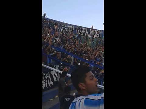 Video - Revolucionarios Motagua clasico - La Revo 1928 - Motagua - Honduras