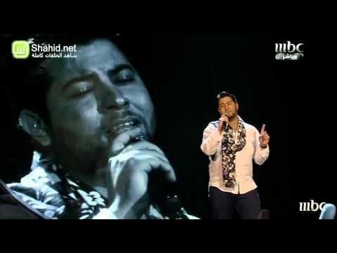 - حلقة الشباب - محمد عامر- في ناس ياليل