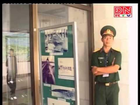"""Giám Đốc Công Ty Tống Gia nhận bằng khen """"Người thợ trẻ giỏi"""" cụm miền Đông Nam bộ"""