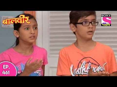 Video Baal Veer - बाल वीर - Episode 461 - 17th December, 2016 download in MP3, 3GP, MP4, WEBM, AVI, FLV January 2017