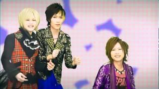 Download Lagu DOG in the Pwo - Jigoku no DOG FIRE!!! Ah, metcha PARADISE PV Mp3