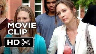 Nonton At Middleton Movie Clip   Campus Tour  2013    Vera Farmiga Movie Hd Film Subtitle Indonesia Streaming Movie Download