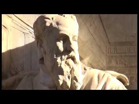 Archivio Vasari. Decreto di esproprio del Ministero, ricorso al Tar dei Festari