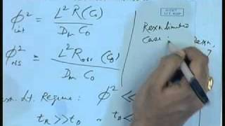 Mod-01 Lec-13 Immobilized Enzymes