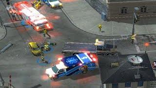 Started playing 911 First Responders again recently. It's a lot of fun.Let me know if you want more!-----------------------------------------Emergency 4 - 911 First Respondershttp://goo.gl/KEQUJRHarbor City Modhttp://goo.gl/Ymem35-----------------------------------------Social MediaTwitter: http://www.twitter.com/mattmcs2Facebook: http://www.facebook.com/mattmcs2Google+: http://www.google.com/+mattmcs2Twitch.TV: http://www.twitch.tv/mattmcs2-----------------------------------------Subscribe!http://goo.gl/XrpNwChannel Pagehttp://goo.gl/w9CFm