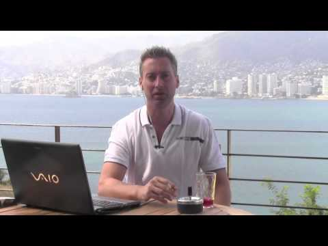 abillyrock - Jeff Berwick in Acapulco, Mexico interviews Amanda Billyrock Topics include: - Amanda's road to anarchism. - The Swedish Central Bank add. - Is there hope fo...