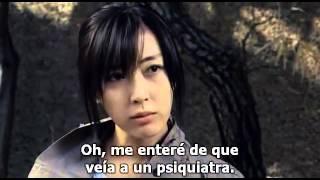 Nonton Arang 2006 Sub Avi Mp4 Film Subtitle Indonesia Streaming Movie Download