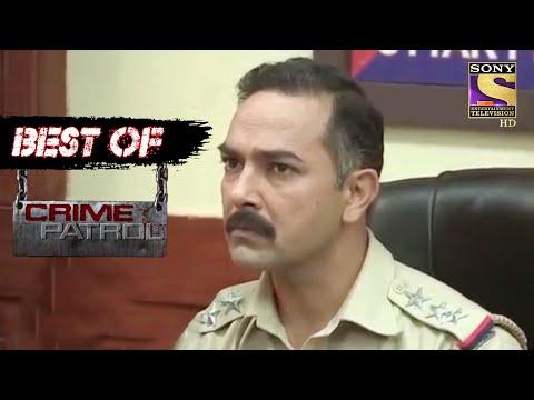 Best Of Crime Patrol - Murder - Full Episode