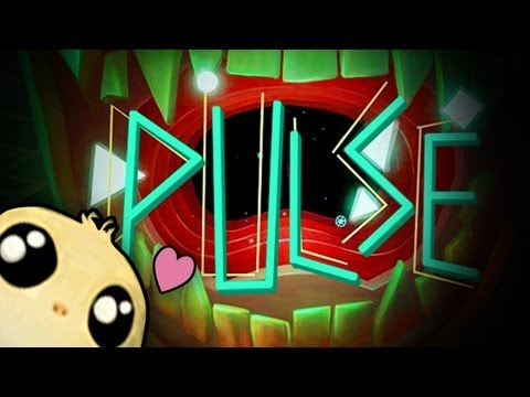 Pulse – Part 1 – CUTEST HORROR EVER!?
