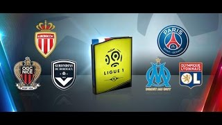 I OPENED 6 LIGUE 1 MASTER PACKS AND PULLED 2 MASTER 88+ OVRIF YOU ENJOYED MY VIDEO , LIKE ITAND PLEASE SUBSCRIBE MY CHANNEL