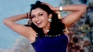 Video Meri Gori Gori Bahen - Govinda, Ramya Krishnan, Banarasi Babu Song MP3, 3GP, MP4, WEBM, AVI, FLV Juli 2018