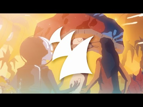 Galactic Marvl feat. Connor Foley - Save Me (Official Music Video)