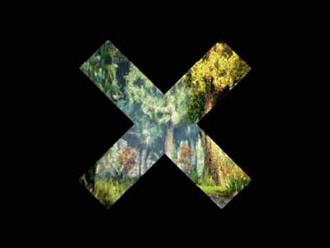 Tekst piosenki The xx - Fantasy po polsku
