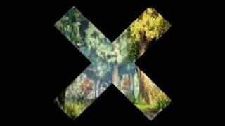 The XX - Fantasy