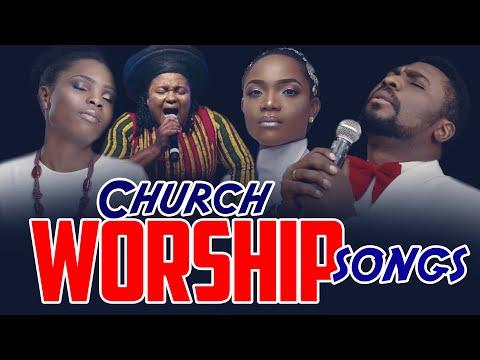 2020 Church Worship Songs - Latest Nigerian Gospel Music🎶Victoria Orenzi🎶Chioma Jesus🎶David G🎶Ada