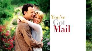 Nonton You Ve Got Mail  1998    Blu Ray Menu Film Subtitle Indonesia Streaming Movie Download