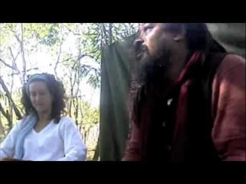 Mooji Moment: You Are the Same Unborn Awareness Everywhere