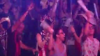 Chuckie - Live @ Tomorrowland Brasil 2016