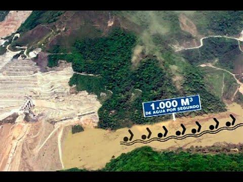 Qué pasó en Hidroituango | Noticias Caracol