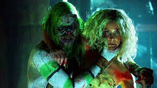 Nonton Rob Zombie S 31   Movie Review  Sundance 2016  Film Subtitle Indonesia Streaming Movie Download