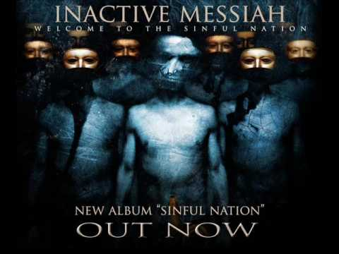 Tekst piosenki Inactive Messiah - From Birth To Death po polsku
