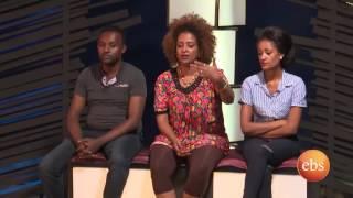 Ye Afta Cheawata Season 2 - EP 1