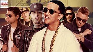 "www.facebook.com/urbanotheshowwww.instagram.com/urbanotheshowDaddy Yankee Feat Nicky Jam, Plan B, Cosculluela, Arcangel - Shaky Shaky Remix , DM Remix ""Próximos Estrenos""Descarga Aqui los ultimos estrenos:  Noriel X Baby Rasta X Juanka El Problematik X Ñengo Flow X Anonimus X Pacho El Antifeka - Plo Plo (Prod. By Santana The GoldenBoy)Descarga Directa: http://bit.ly/PloPloTC Noriel Ft. Baby Rasta, Bryant Myers & Juhn - Quieres EnamorarmeDescarga : http://bit.ly/QuieresEnamorarmeTC Anuel AA Ft Lito Kirino, Ñengo Flow, Tali, Mike Towers, Messiah El Artista, Pusho, Yomo, Darellpr & Mc Davo - Coronamos (Official Remix)Descarga: http://bit.ly/CoronamosRemixMALUMA Ft. Noriel, Bryant Myers & Juhn - 4 Babys (Prod. By Santana The Golden Boy)Descarga: http://bit.ly/4BabysTCZion y Lennox ""Motivan2"" (2016)Tracklist:01. Embriágamehttp://rd-fs.com/ygebw7cesylk02. Bailando Tu y Yohttp://rd-fs.com/3njiewzeoh1n03. Mi Tesoro (feat. Nicky Jam)http://rd-fs.com/5vr23evca9ek04. Tuyo y Miohttp://rd-fs.com/c8f3ec27vuag05. La Niña (feat. Plan B)http://rd-fs.com/spm7r72ams4d06. Ni Un Minuto Mashttp://rd-fs.com/9nypd0ndkfap07. Otra Vez (feat. J Balvin)http://rd-fs.com/jsu0flwlh1vr08. Reggae Reggaehttp://rd-fs.com/s3b7s7404ew109. Que Bien Se Siente (feat. Farruko)http://rd-fs.com/tvsptkjoo7sx10. El Tiempo (feat. R Kelly)http://rd-fs.com/zbahlpsh172o11. Me Voyhttp://rd-fs.com/6s06r5nefps512. Cierra Los Ojos (feat. Daddy Yankee)http://rd-fs.com/69qaaq4s329313. Dame Tu Amorhttp://rd-fs.com/vm5cwdcgcej214. Nuestro Amor (feat. Maluma)http://rd-fs.com/7v2lxh9nq02715. Una Notahttp://rd-fs.com/e4isfolz4har16. Prende en Fuegohttp://rd-fs.com/4skos0h6evl117. Se Puso Feohttp://rd-fs.com/12no4l6q384018. Embriágame (feat. Don Omar) [Remix]http://rd-fs.com/ge980d2k5rlxDescargar: http://rd-fs.com/oda6sa7nvq2lBenny Benni Ft Farruko, Ozuna, Juanka Y Bryant Myers - La Para BiDescarga : http://bit.ly/LaParaBiiMaximus Wel - Rich Sex (Spanish Version)Descarga: http://bit.ly/RichSexSVFarruko - Más Dinero Más Proble"