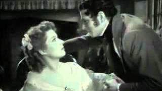 Video Pride & Prejudice (1940) - First Proposal MP3, 3GP, MP4, WEBM, AVI, FLV Oktober 2018