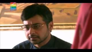 Pak Drama Best 71