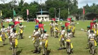 Video BUHISAN ES /BUNAWAN DISTRICT FANCY DRILL CHAMPION BSP JAMBORETTE 2010 MALAGOS DAVAO CITY.mpg MP3, 3GP, MP4, WEBM, AVI, FLV Desember 2017