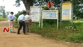 Extremists Hulchul In Agency Areas | Kidari Sarveswara Rao And Siveri Soma Demises | Focus